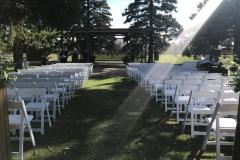 Ceremony_Site_2