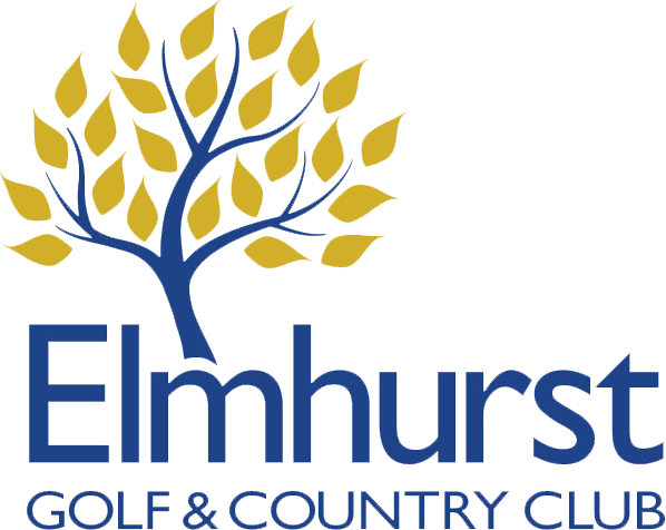 Elmhurst Golf & Country Club, Winnipeg, MB